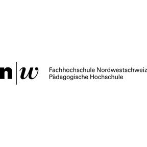 Logo Fachhoschule Nodrwestschweiz Pädagogische Hochschule