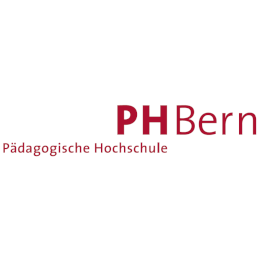 Logo pädagogische Hochschule Bern