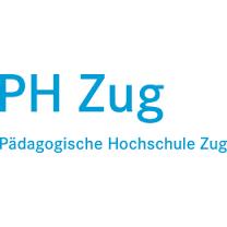 Logo pädagogische Hochschule Zug